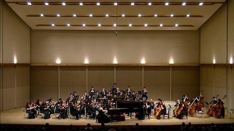 アリエッタ交響楽団