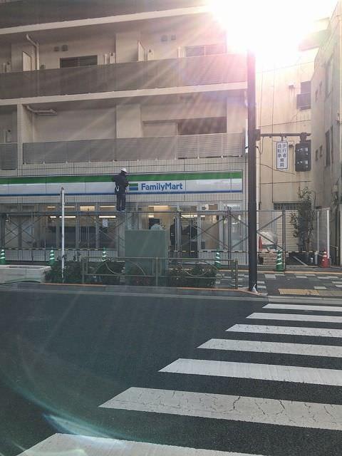 写真 2017-01-06 0 21 54
