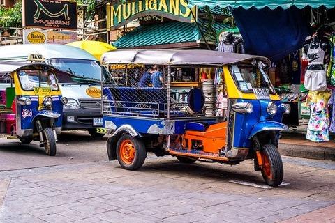 tuktuk-1643802_640