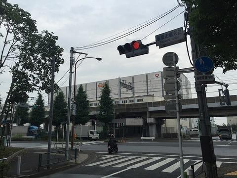 写真 2017-07-04 12 03 03 (1)