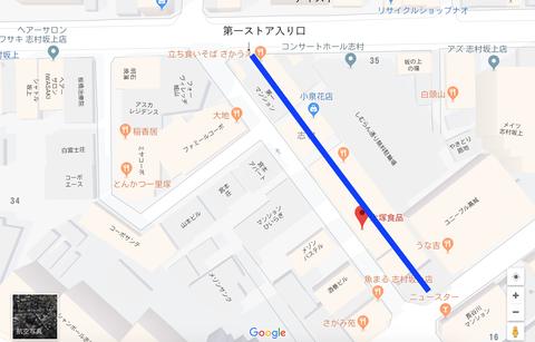 スクリーンショット 2018-11-15 15.37.03