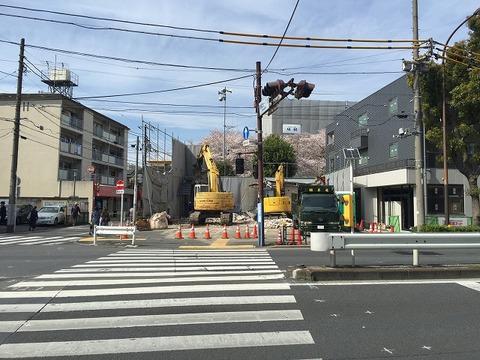写真 2017-04-12 14 12 10