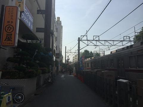 写真 2018-05-01 15 12 24