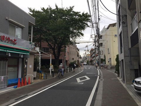 写真 2017-09-01 16 03 25
