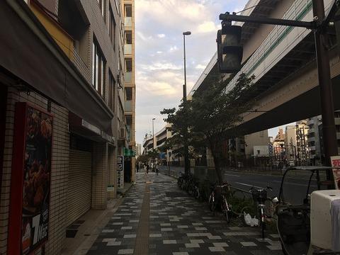 写真 2018-10-03 16 54 13 (1)