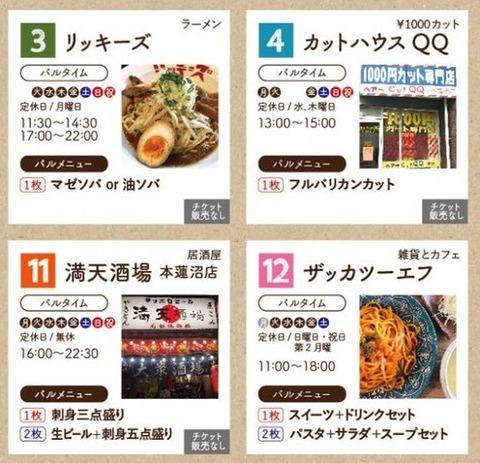 00のコピー2