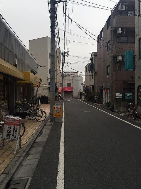 写真 2017-01-20 13 49 38