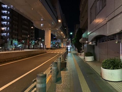 写真 2019-01-01 1 01 20