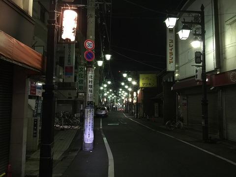 写真 2018-01-01 0 47 29