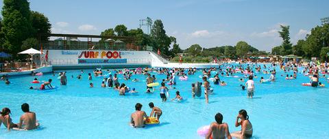 pool_info_main