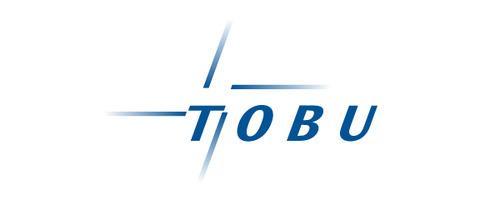 tobu_logo_01