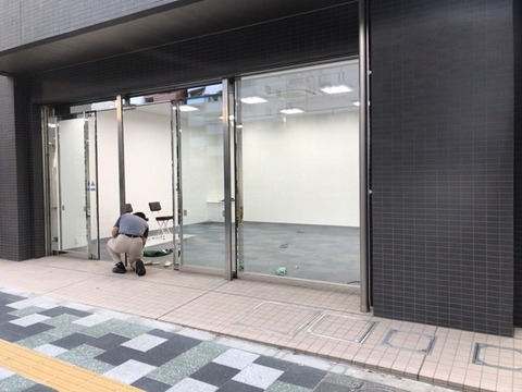 写真 2017-05-12 18 57 37