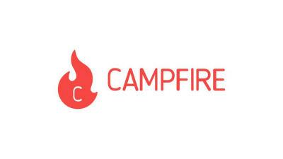 campfire_movies_lastview_white