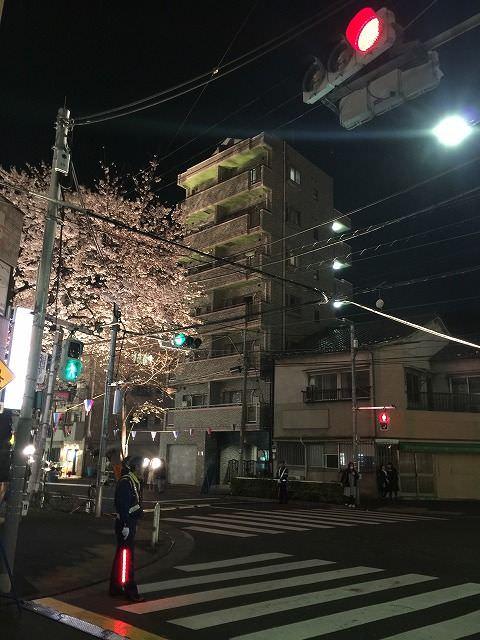 写真 2016-03-30 20 24 34