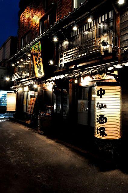 saburoku_out_05