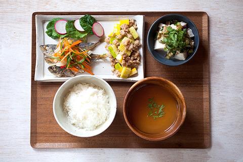 sukusuku-cafe_gallery01