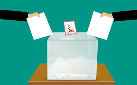 vote-3569999_960_720