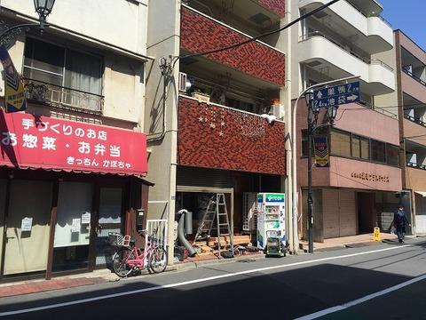 写真 2017-04-25 13 10 01