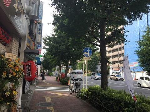 写真 2018-07-10 16 23 01