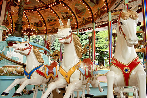 atraction_ride_carouseleldorado_002