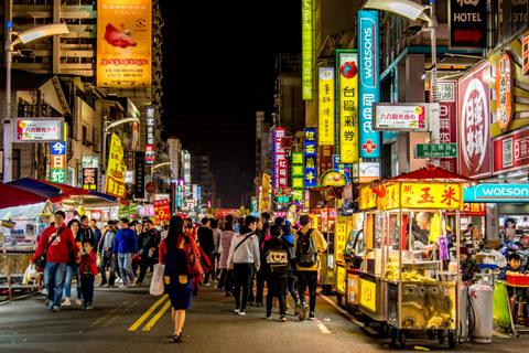 taiwan-liuhe-night-market_01