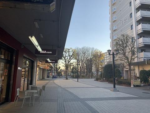 写真 2019-01-21 16 01 01