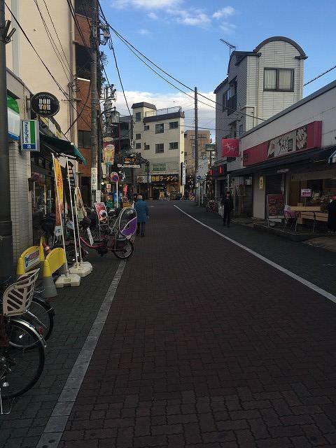 写真 2017-03-03 16 14 09 (1)