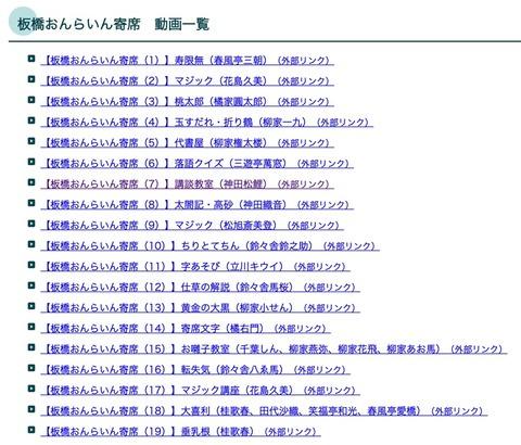 2020-04-19 2.08のイメージ