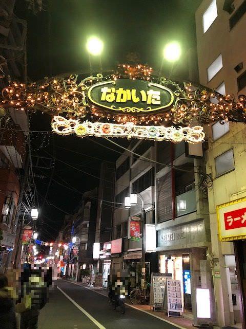 中板橋(1)