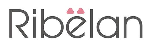 ribelan_logo@2x
